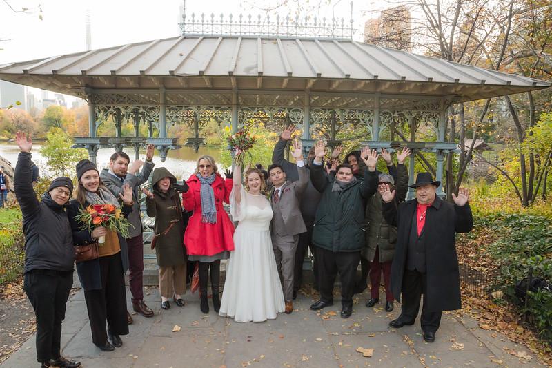 Central Park Wedding - Caitlyn & Reuben-201.jpg