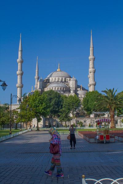 Istanbul-Jun 14 2016-0039.jpg