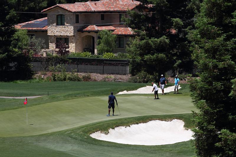 Momentum Golf Benefit-79.jpg