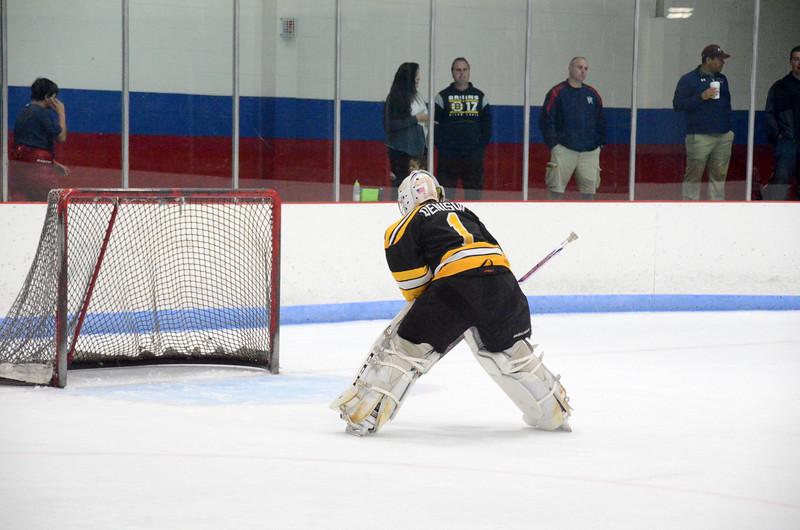 141005 Jr. Bruins vs. Springfield Rifles-089.JPG