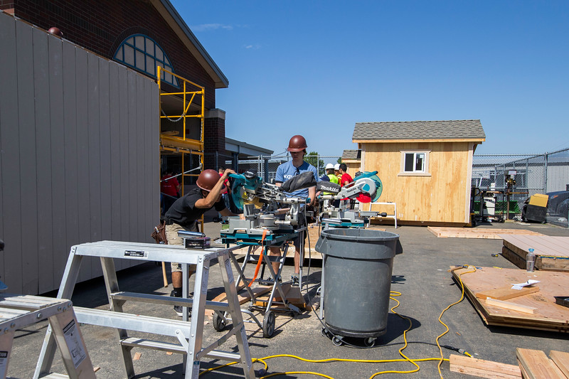 Tiny House Build Day WellsFargo Woodcreek Whitney Oakmont 2018-58.jpg