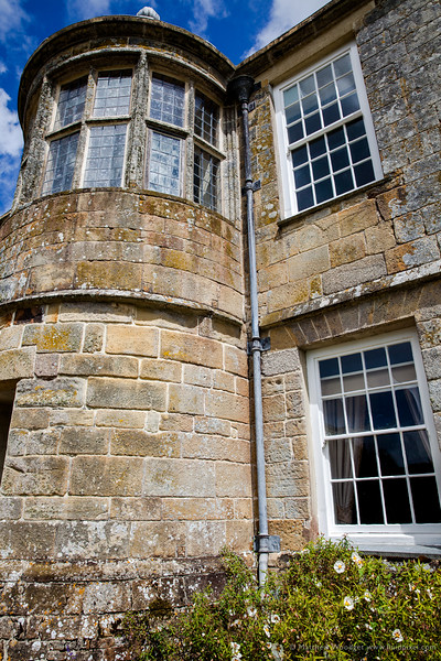Woodget-140610-574--English, hall, manor, masonry, old fashioned, stone.jpg