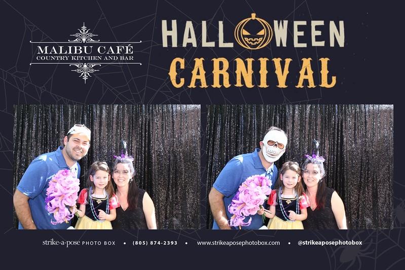 Halloween_Carnival_2017_at_The_Malibu_Cafe_Prints_ (18).jpg