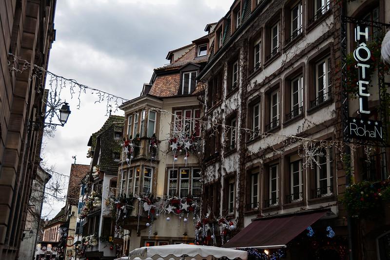 Strasbourg-50.jpg