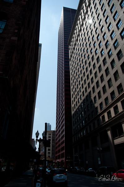 Chicago 2011-0517.jpg