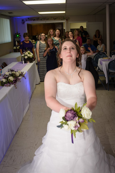 Kayla & Justin Wedding 6-2-18-616.jpg