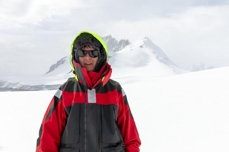 2019_01_Antarktis_05343.jpg