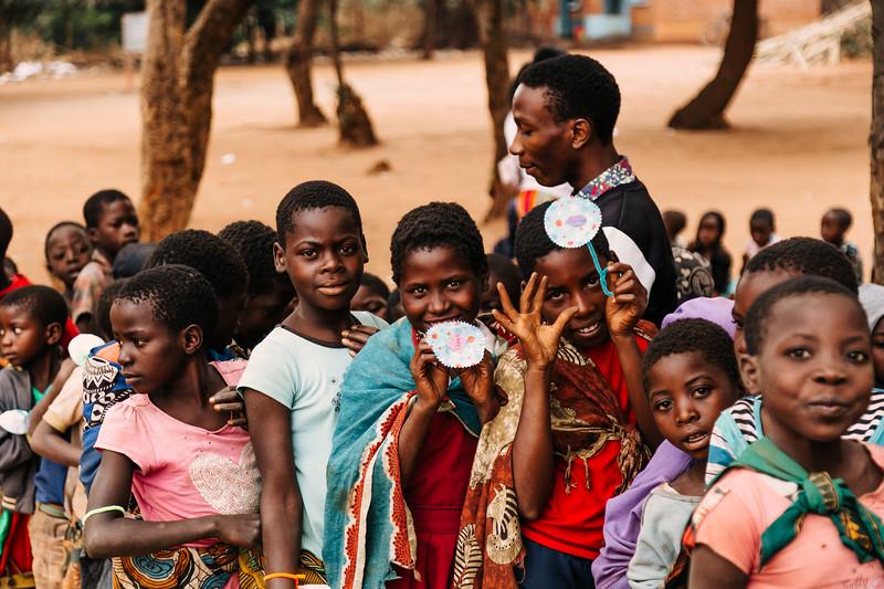 2019_06_19_Malawi_AE_23.jpg