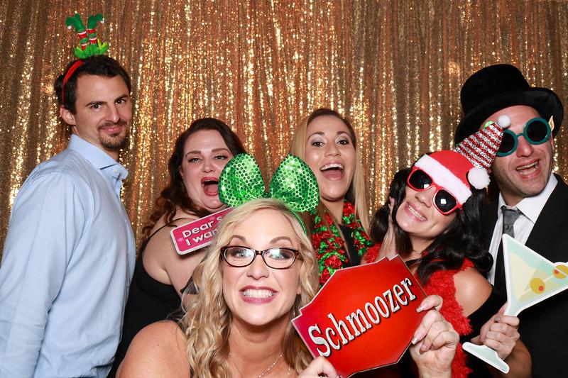 Corporate Holiday Party, Newport Beach-39.jpg