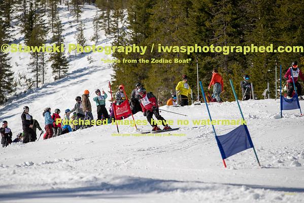 2018 PACRAT Race #4. 1382 images