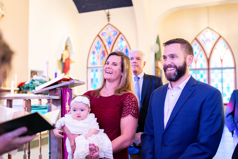 Kiefer Nicole Baptism 2019 (28 of 207).jpg