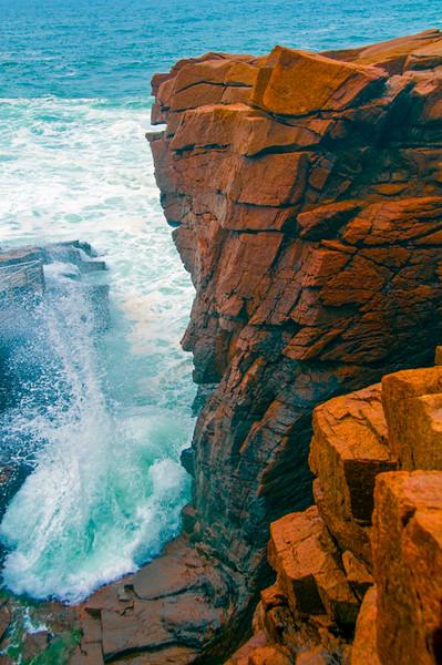 Acadia32.jpg