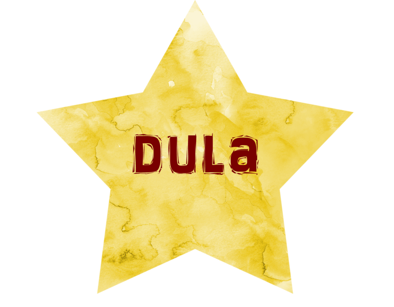dula.png