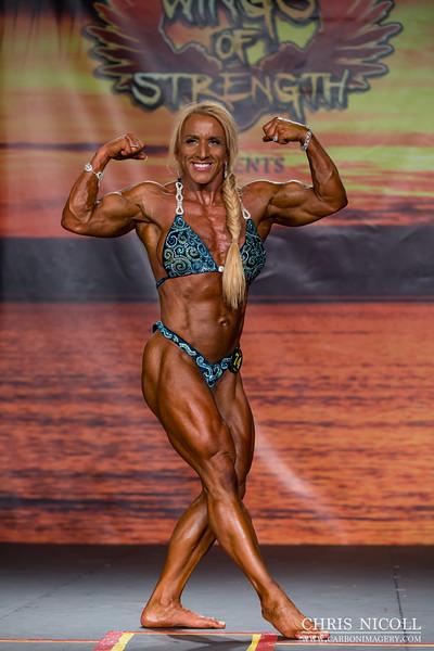 Judy Tampa