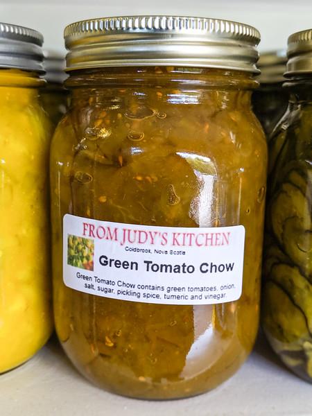 tomato chow preserves-3.jpg