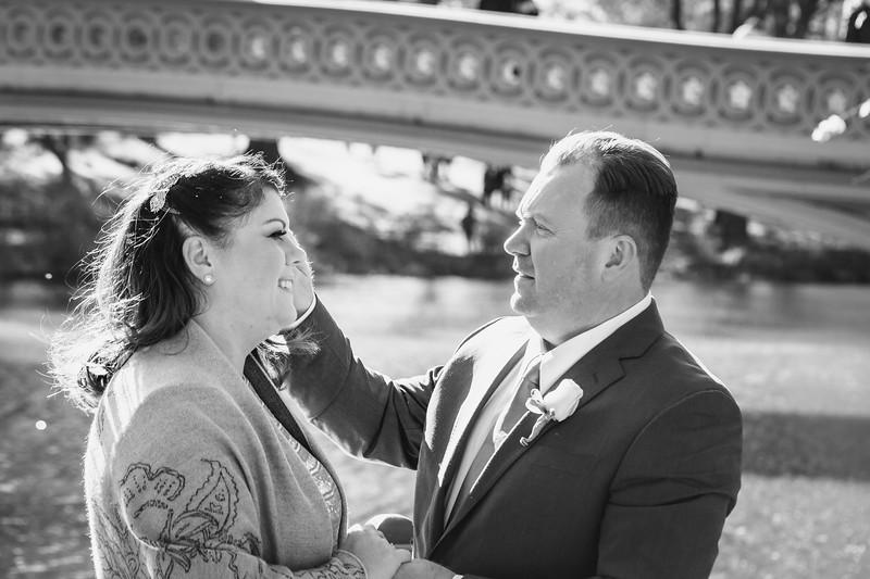 Central Park Wedding - Joyce & William-57.jpg