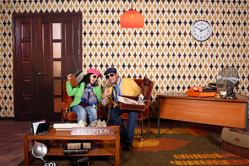 70s_Office_www.phototheatre.co.uk - 260.jpg