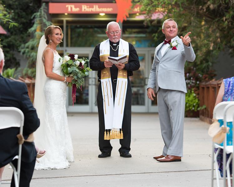 2017-09-02 - Wedding - Doreen and Brad 5919.jpg