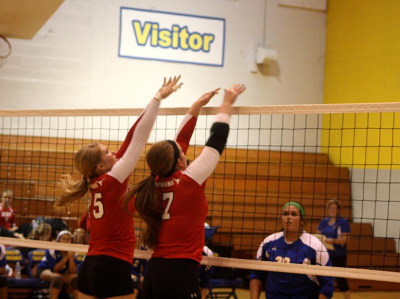 Lutheran-West-Volleyball-vs-Brooklyn--September-13-2012--3.JPG