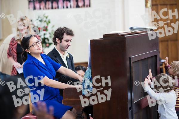 Bach to Baby 2018_HelenCooper_Raynes Park-2018-05-24-24.jpg
