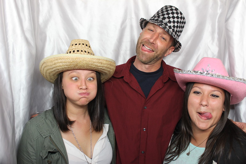 PhxPhotoBooths_Images_140.JPG