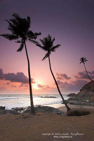 vagator_sunset.jpg