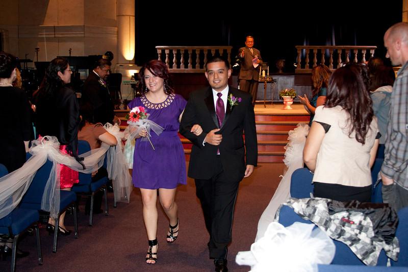 2011-11-11-Servante-Wedding-165.JPG