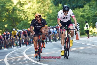 Lucarelli & Castaldi Cup Race 6/16/18