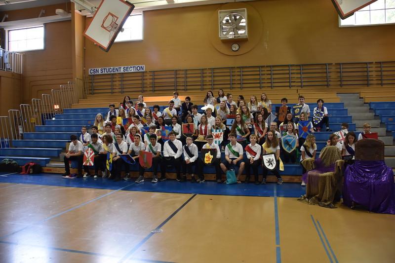 Seventh Grade Knighting Ceremony (23).JPG