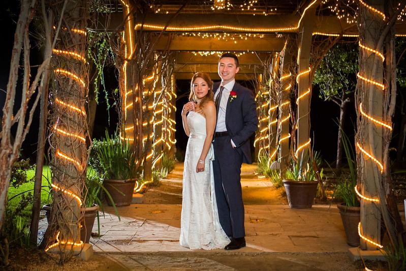 Yang and Gaby Wedding Pt 2