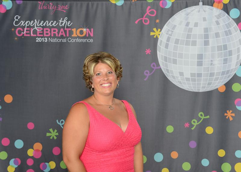 NC '13 Awards - A2 - II-370_123028.jpg