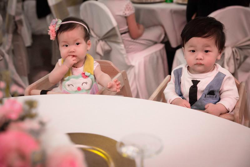 Sonia Kim Wedding-3578.jpg