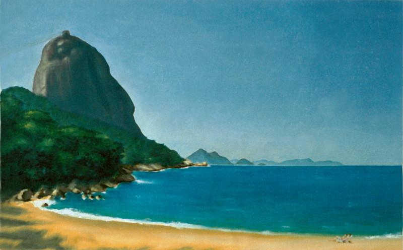 Praia Vermelha.jpg