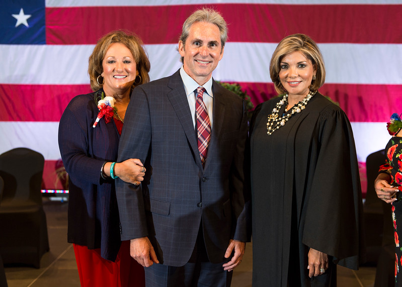 Mayor and Council Formal Swearing In_2017_171.jpg