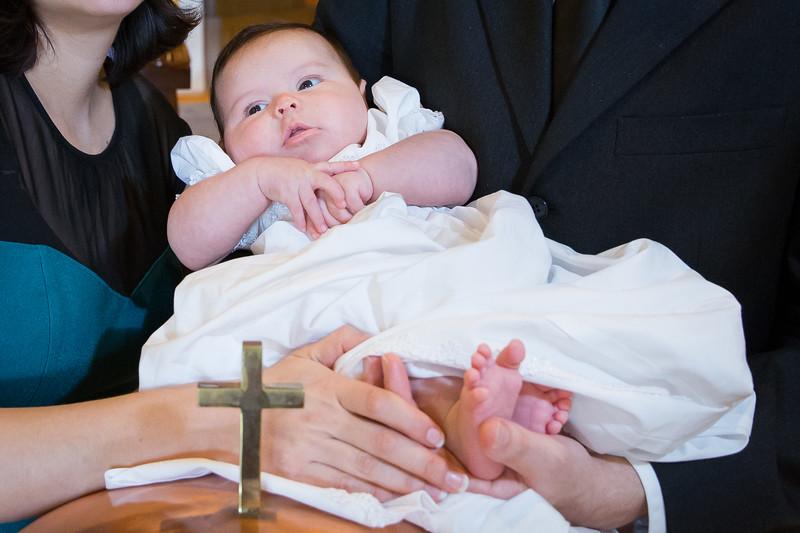 Lily Ellen Doyle baptism -1431.jpg