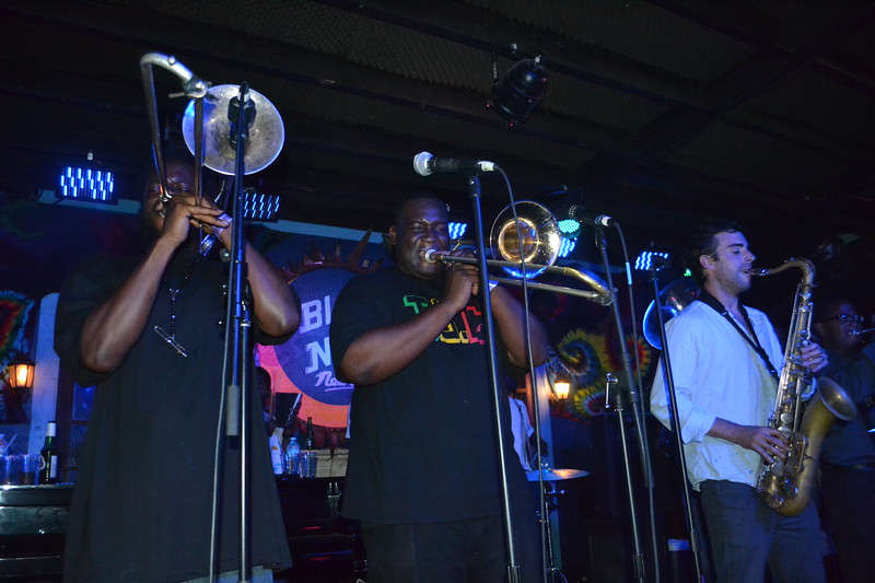 191 TBC Brass Band.jpg