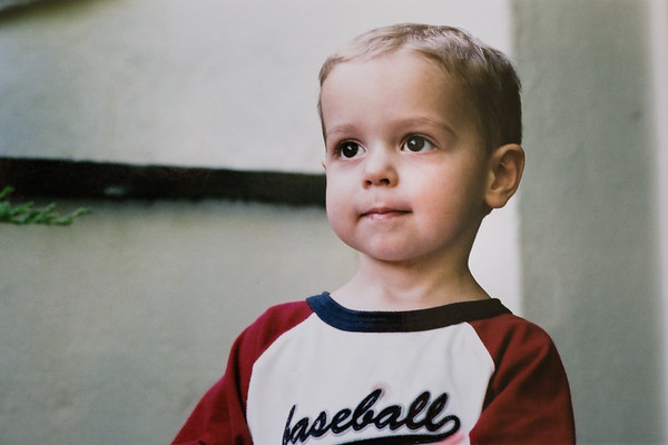 Jared Early Photos