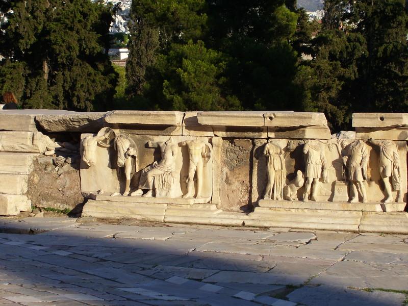 theater of dionysus (17).JPG