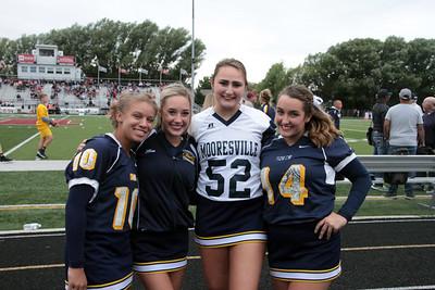 18 MHS Fall Cheerleaders (Partial)