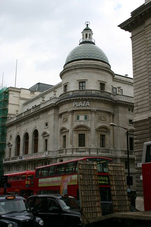 2005_08_12 Moravian in London