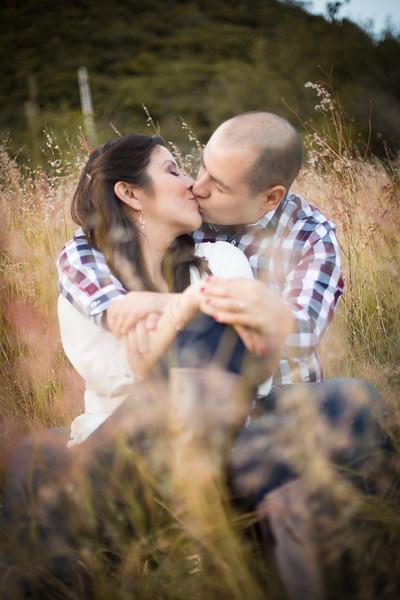 Ana y Alfredo-12.jpg