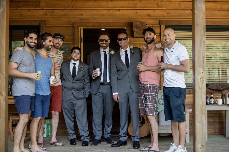 xSlavik Wedding-373.jpg