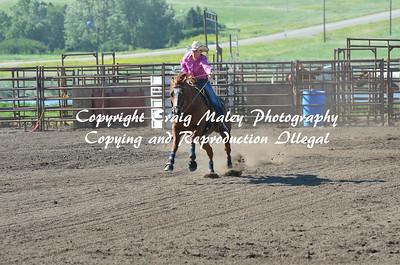 07-06-14 Slack Barrels