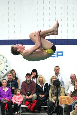 0725 GHHSboysSwim15