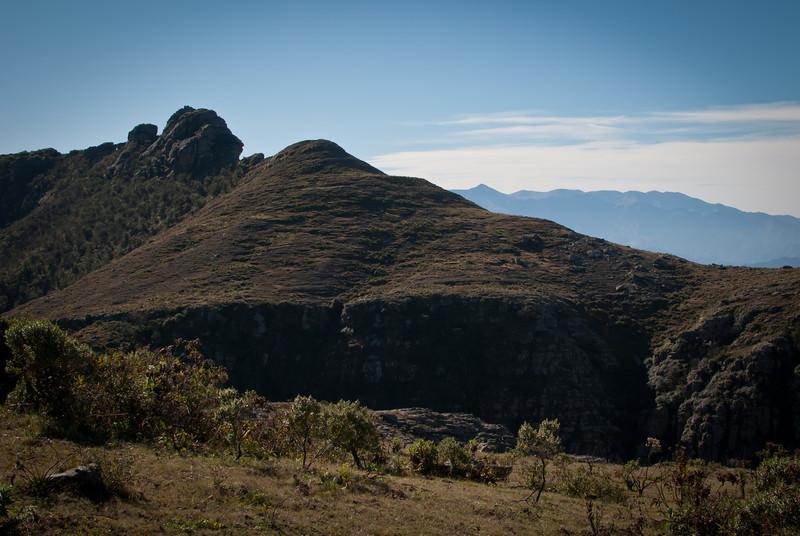 Tarija 201205 Valle de Los Condores (64).jpg