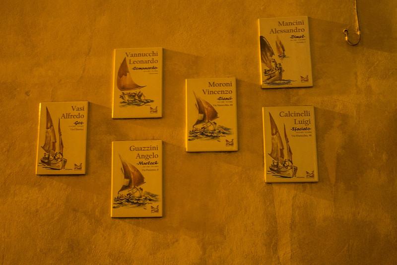 Rimini fishermen.jpg
