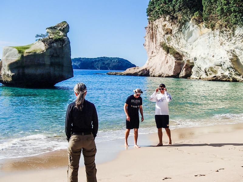 2014-08 New Zealand 0583