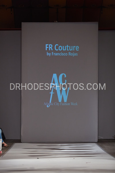 FR Couture