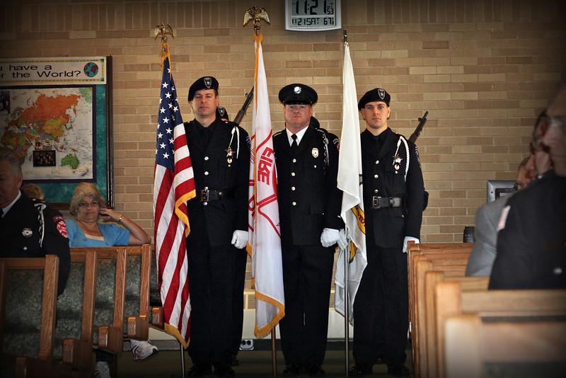Memorial Service 2009.jpg