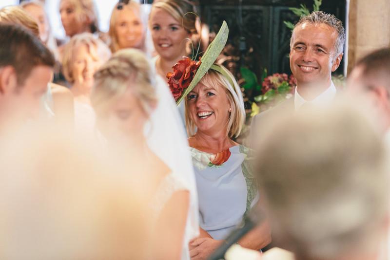 345-D&T-St-Ives-Wedding.jpg